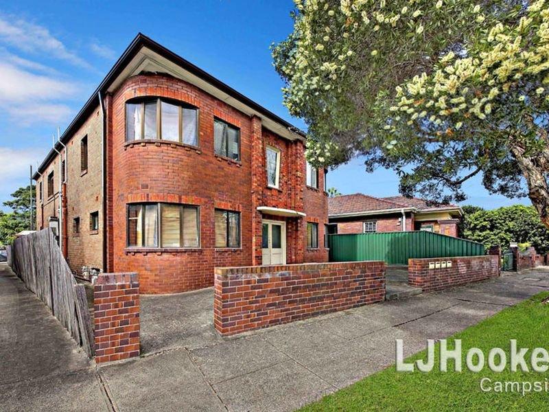 138 Wardell Road, Marrickville, NSW 2204