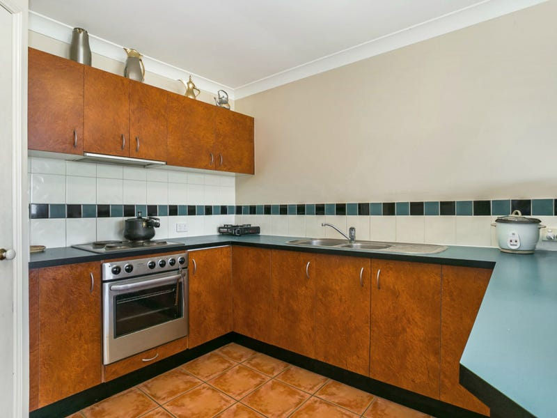 Unit 10/91 Ashridge Road, Darra, Qld 4076