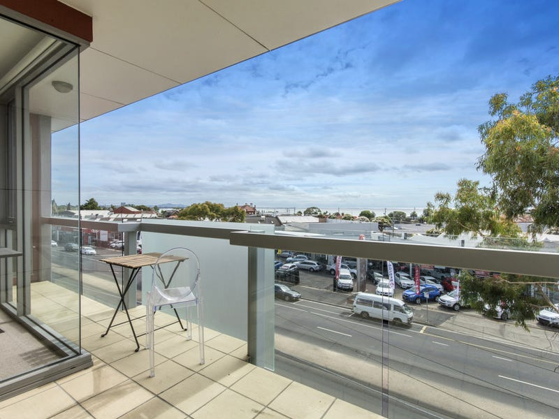 16/96 Mercer Street, Geelong, Vic 3220