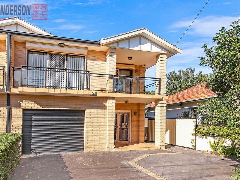 39A Edgbaston Road, Beverly Hills, NSW 2209
