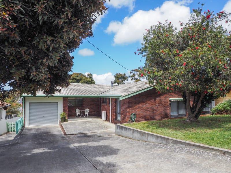7 Thirwell Street, Port Lincoln, SA 5606
