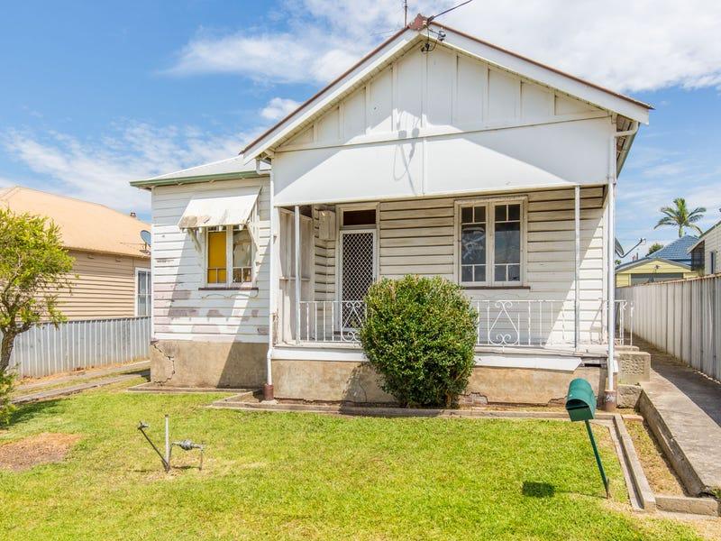 15 Asher Street, Georgetown, NSW 2298
