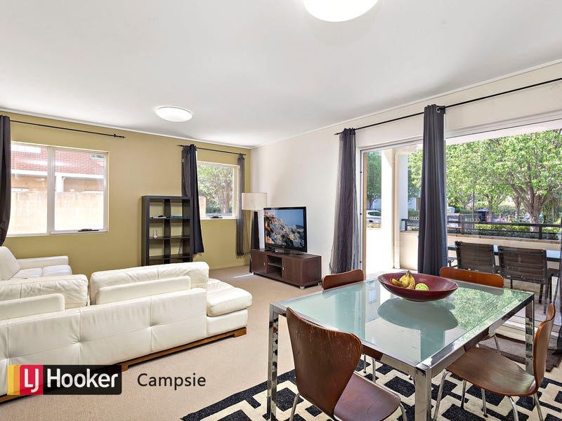 26/20 Close Street, Canterbury, NSW 2193