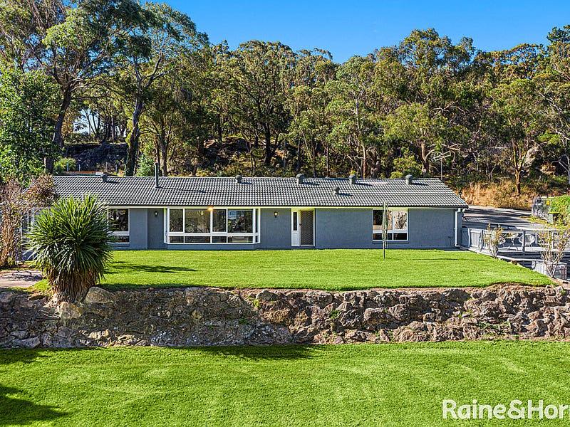 2-4 Bowral Lane, Mittagong, NSW 2575