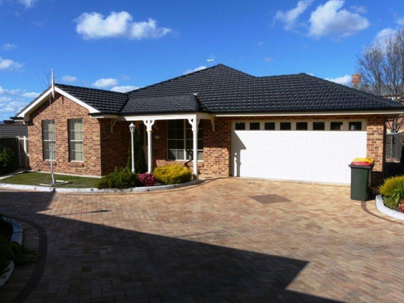 4/53 Rocket Street, Bathurst, NSW 2795