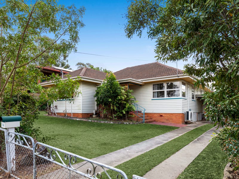 14 Edson Street, Kenmore, Qld 4069 - House for Sale