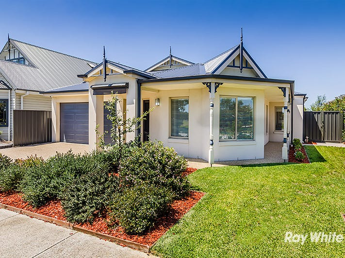 11 Fortuna Crescent, Cranbourne West, Vic 3977