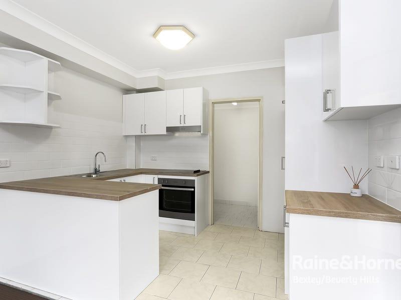 2/12-14 Noble Street, Allawah, NSW 2218