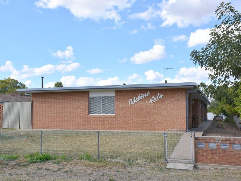 28 Belgravia Street, Moree, NSW 2400