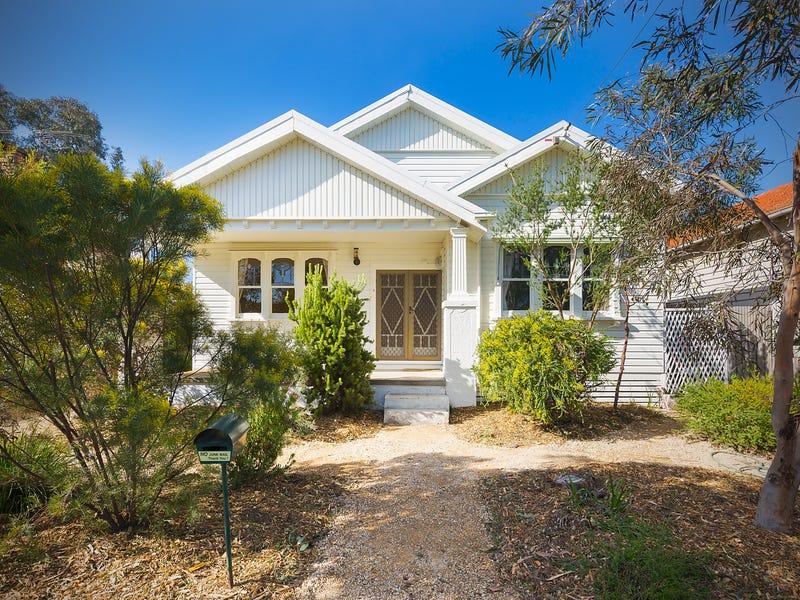 38 Gordon Street, Coburg, Vic 3058