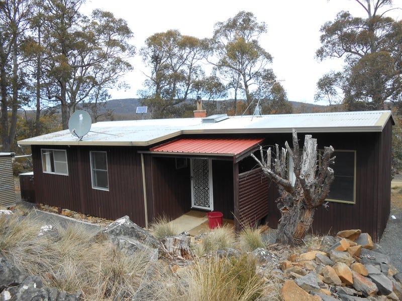 18 Lakeview Road, Cramps Bay, Tas 7030
