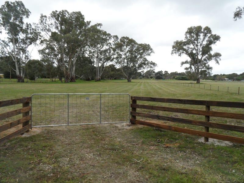 Lot 1 Balmoral Road, Cockatoo Valley