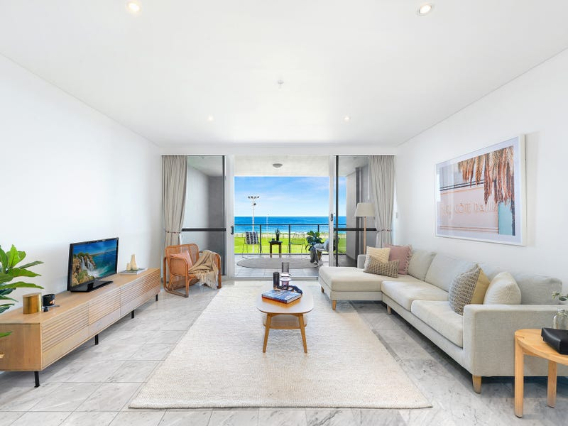 58/62 Harbour Street, Wollongong, NSW 2500