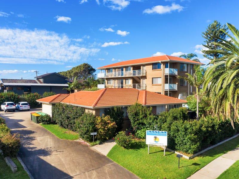 10/21A Tilba Street, Narooma, NSW 2546