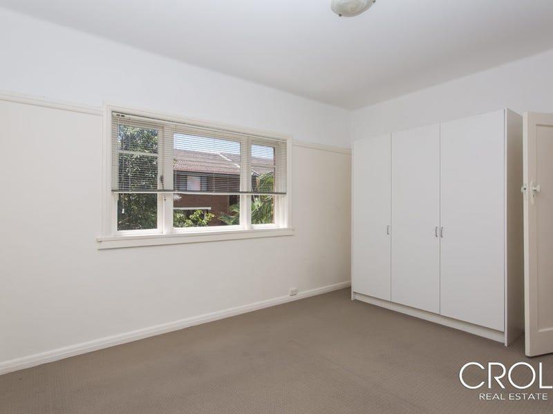 3/134 Falcon Street, Crows Nest, NSW 2065