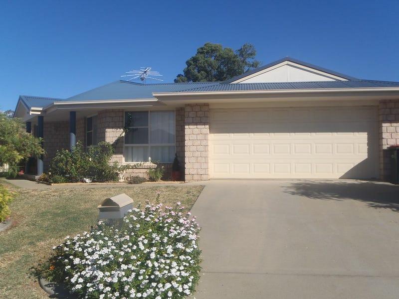 47 Peregrine Avenue, Calala, NSW 2340