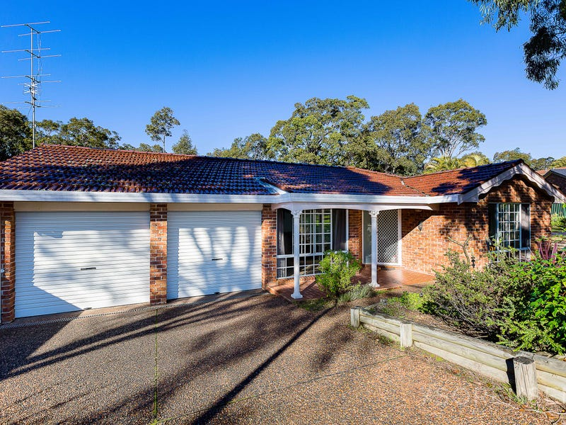 19 Lonsdale Close, Lake Haven, NSW 2263