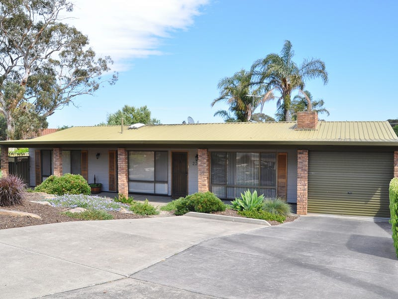 23 Holder Road, Victor Harbor, SA 5211