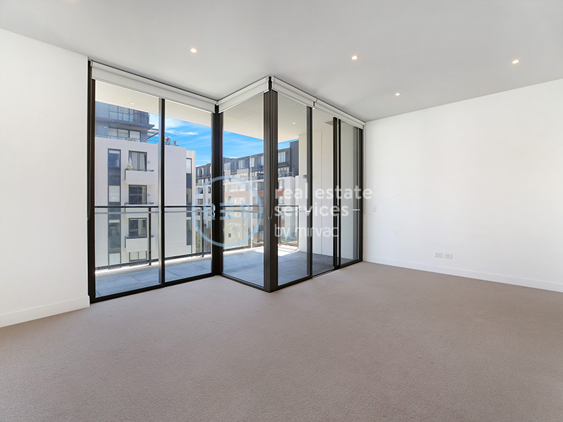 502/136 Ross Street, Glebe, NSW 2037