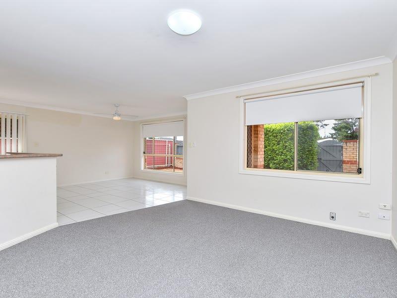 3/36-42 Pratley Street, Woy Woy, NSW 2256