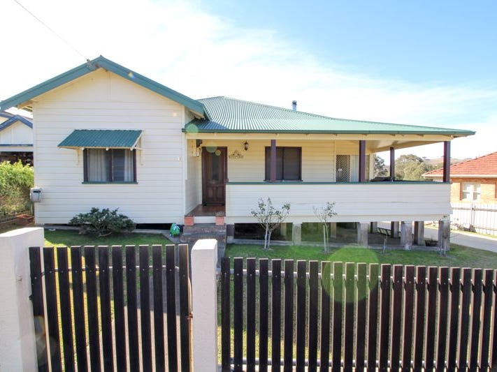 50 Durham Road, East Gresford, NSW 2311