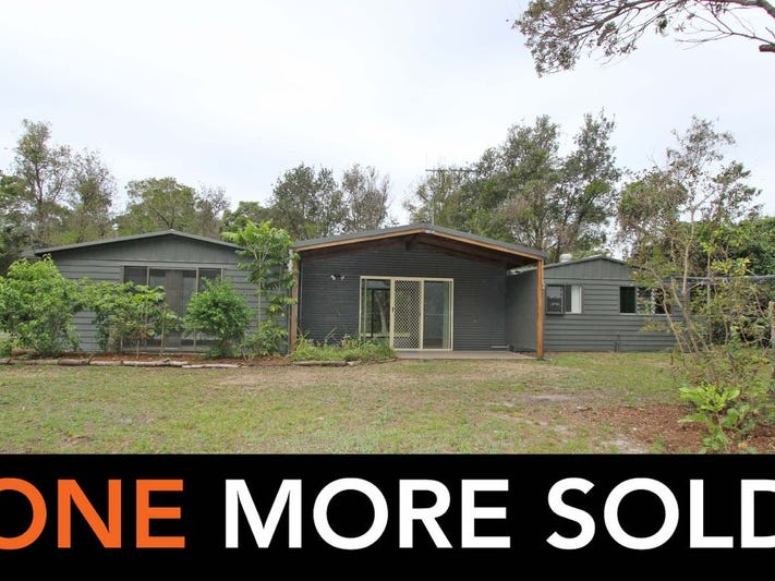 634 Point Plomer Road, Crescent Head, NSW 2440