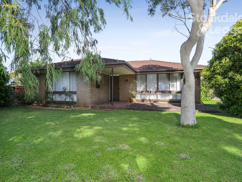 7 High Street, Koroit, Vic 3282