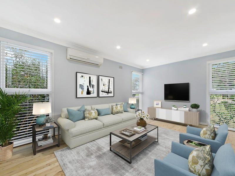 34 Murdoch Street, Blackett, NSW 2770