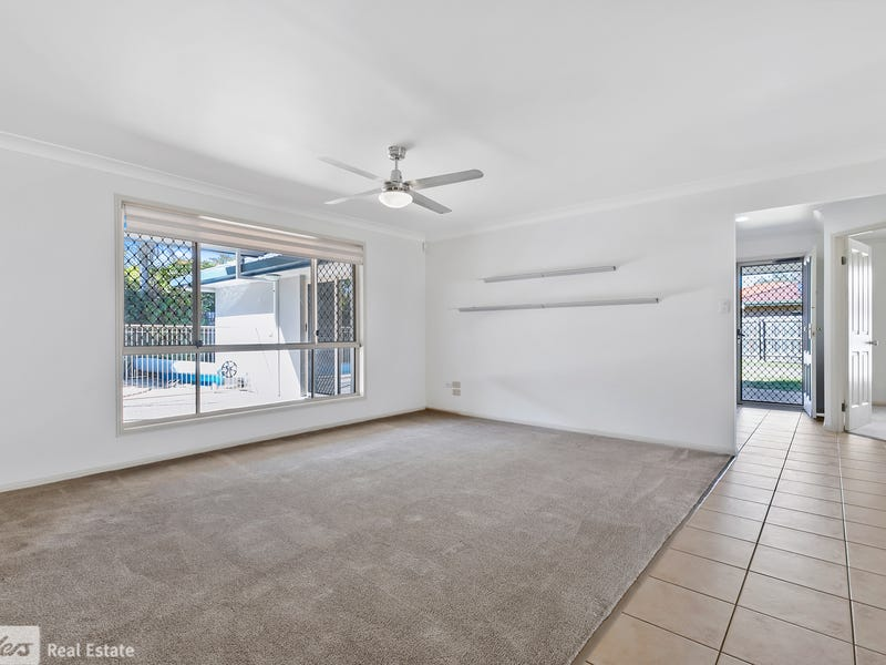 13 Cameron Court, Daisy Hill, Qld 4127