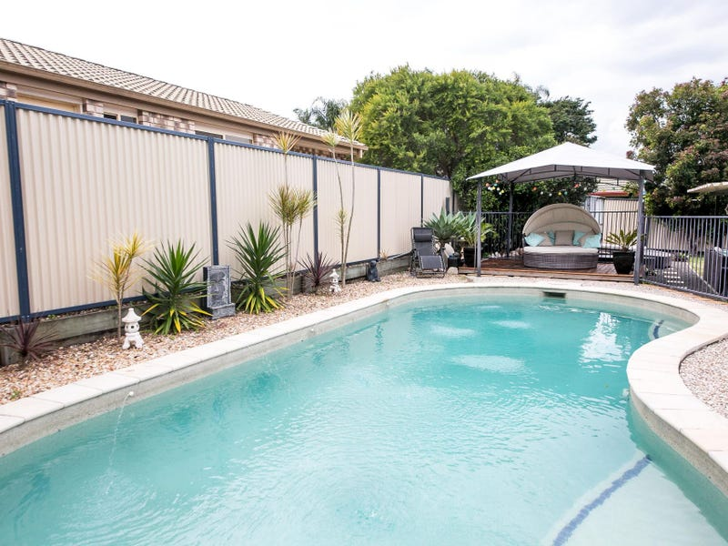 28 Waters Street, Waterford West, Qld 4133