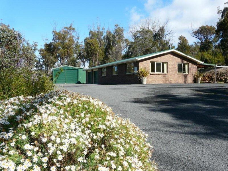 23299 Tasman Highway, Scamander, Tas 7215