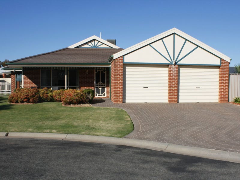 6 Sandy Court, Cobram, Vic 3644