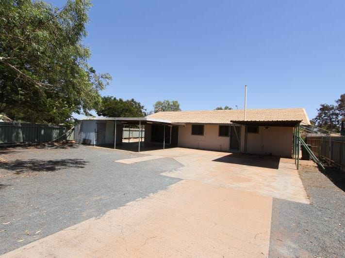 19 Cone Place, South Hedland, WA 6722