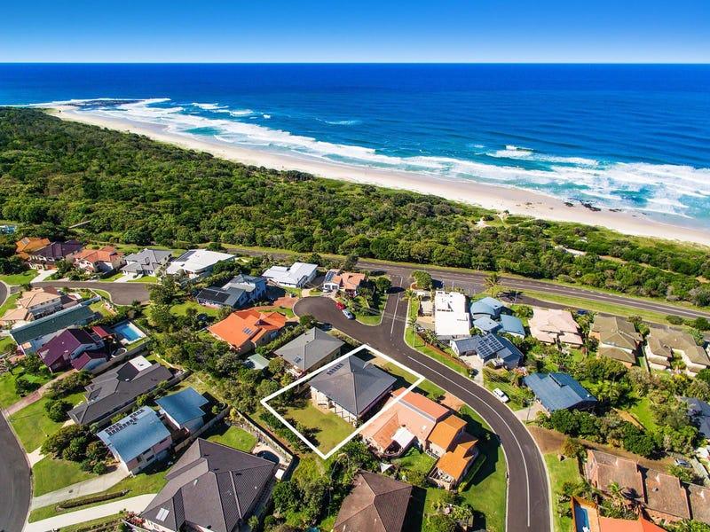 76 Bayview Drive, East Ballina, NSW 2478