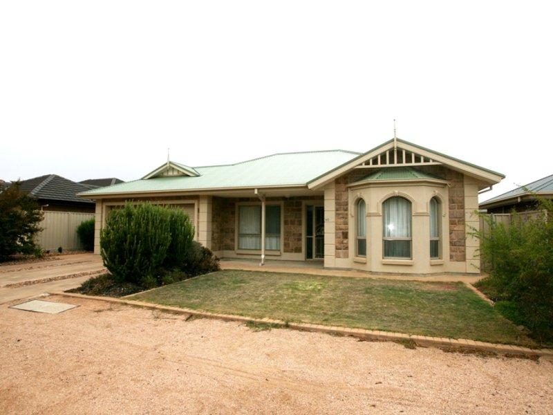 140 Daddow Court, Kadina, SA 5554