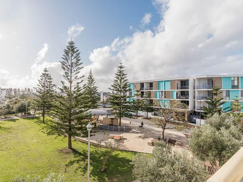 29/30 Heirsson Way, North Coogee, WA 6163