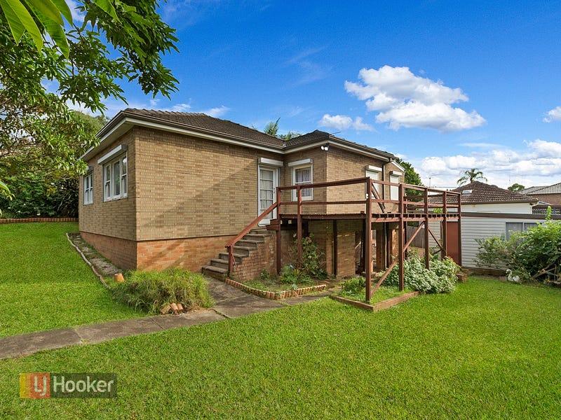 3 Burrabogee Road, Old Toongabbie, NSW 2146