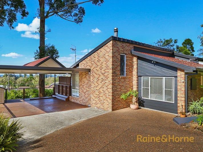 83a Hillside Road, Avoca Beach, NSW 2251