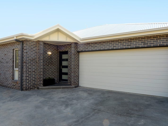 2/17  Vernon Street, Mittagong, NSW 2575