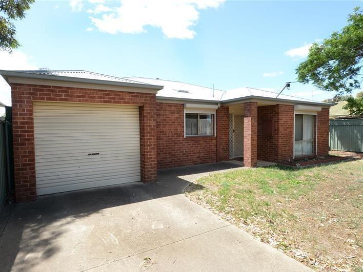 18 Benalla Road, Yarrawonga, Vic 3730