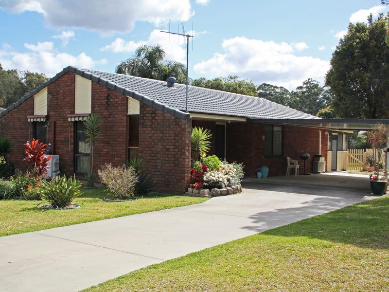 6 Phillip Close, Lakewood, NSW 2443