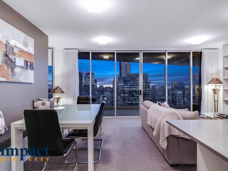 431/30 Macrossan St, Brisbane City, Qld 4000
