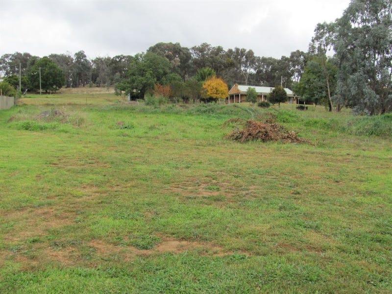 lot 11,12 Dickson Street, Woomargama, NSW 2644