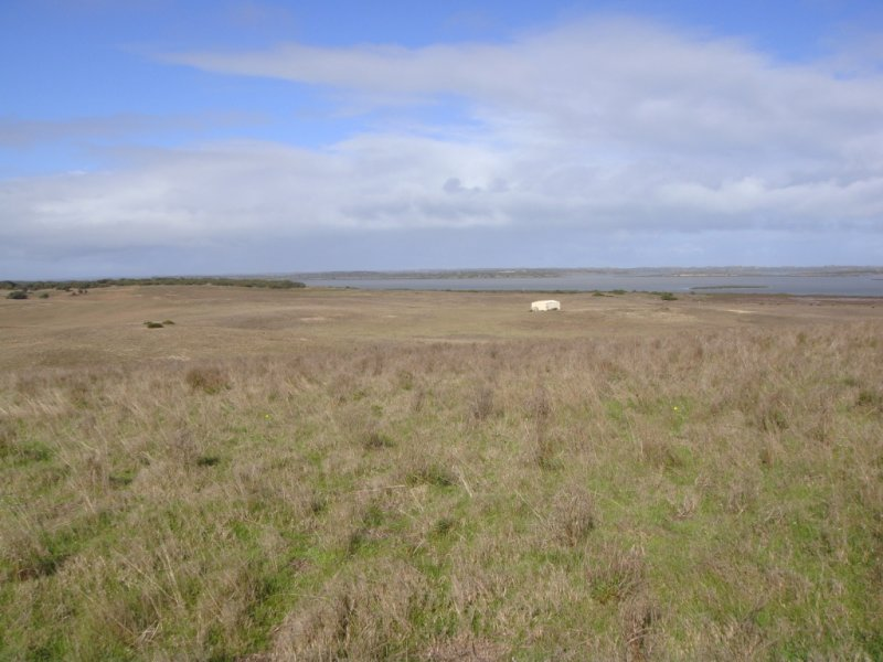 Lot 52 HD of  Glyde, Coorong, SA 5264