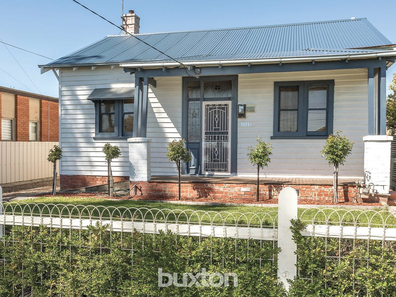 901a Gregory Street, Ballarat Central, Vic 3350