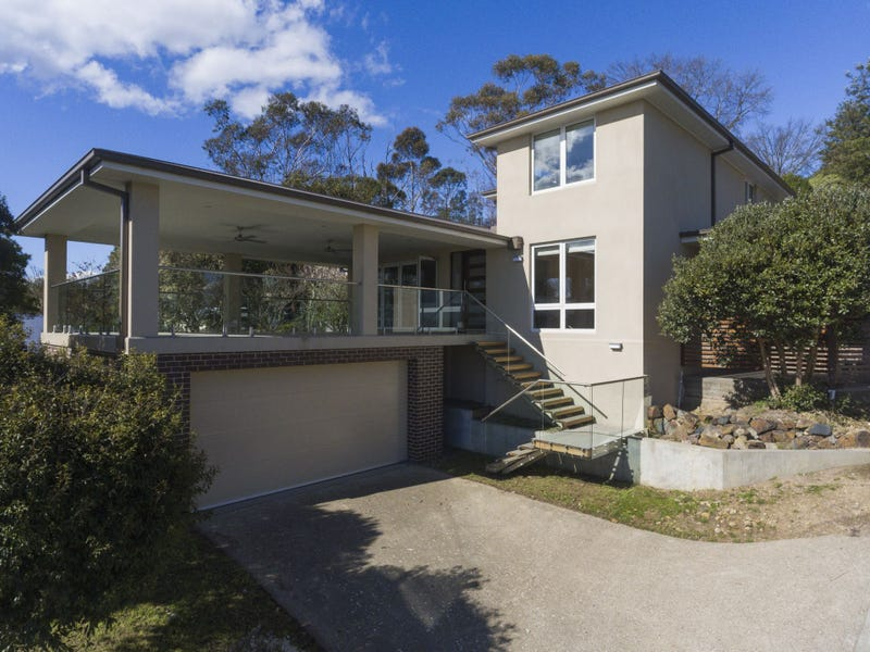 20 Ryrie Street, Healesville, Vic 3777