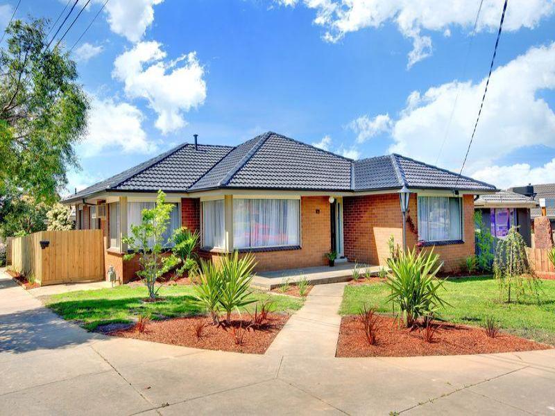Address available on request, Bundoora, Vic 3083