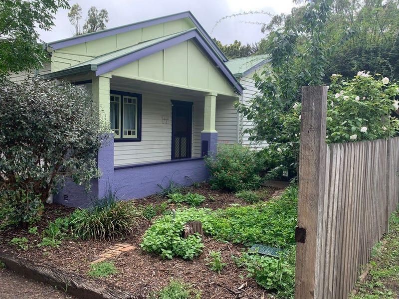 167 Mossman Street, Armidale, NSW 2350