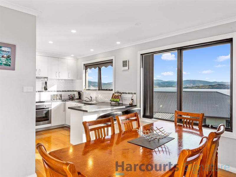 23 Abate Place, Midway Point, Tas 7171