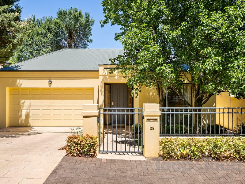 29 Anglesey Avenue, St Georges, SA 5064